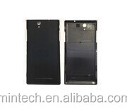 Replacement back cover For Sony xperia C3 S55T