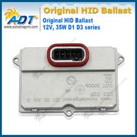 New He-lla Gen 4 Oem HID Xenon Headlamp D2S D2R Ballast Unit 5DV00829000