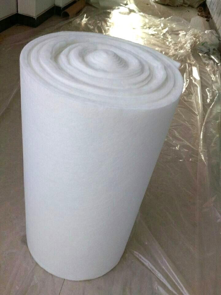 Tela para filtro de aire