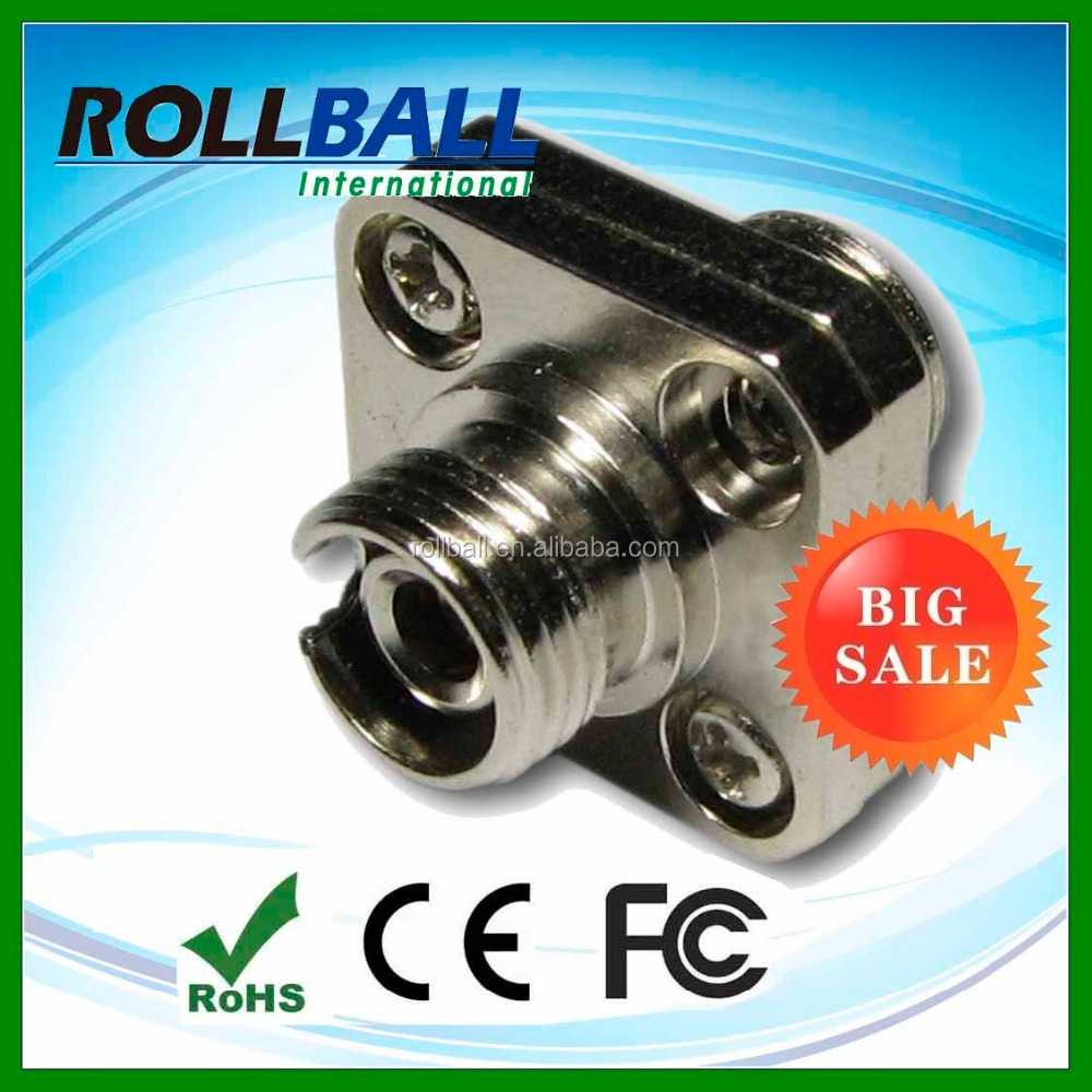 Good price fc fiber channel adapter