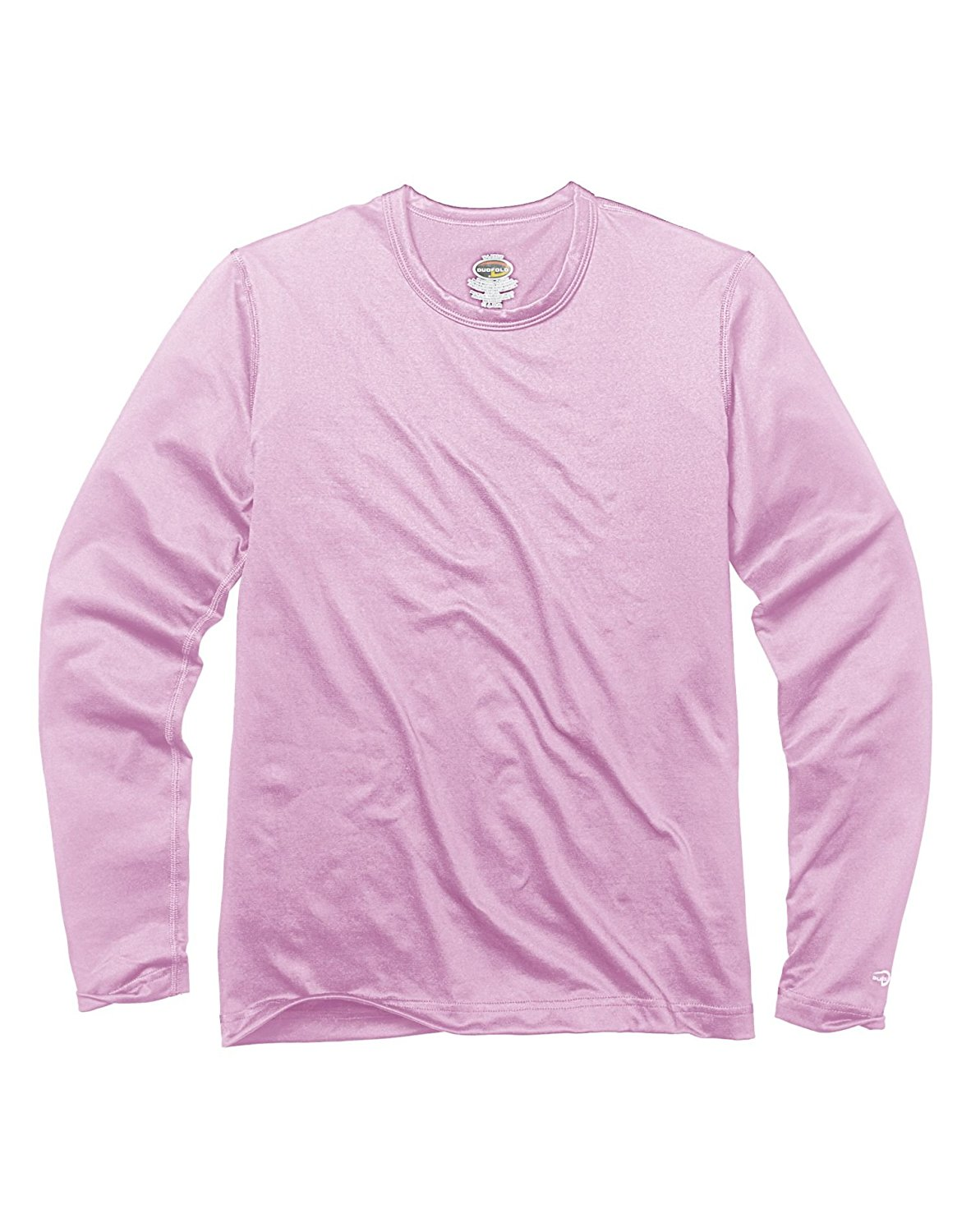 d2e2d8d3 Get Quotations · Duofold by Champion Varitherm Mid-Weight 2-Layer Kids' Thermal  Shirt