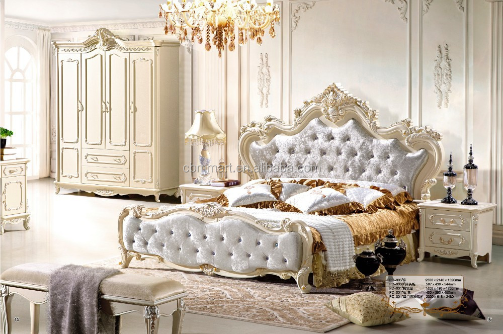 Bedroom Sets 2016 italian classic bedroom set, italian classic bedroom set suppliers