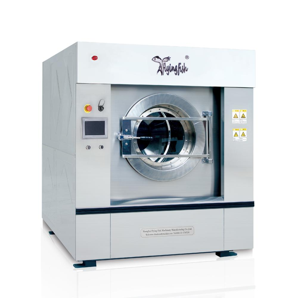 China Maytag Commercial Laundry Milnor Dryer Wiring Diagram Manufacturers And Suppliers On