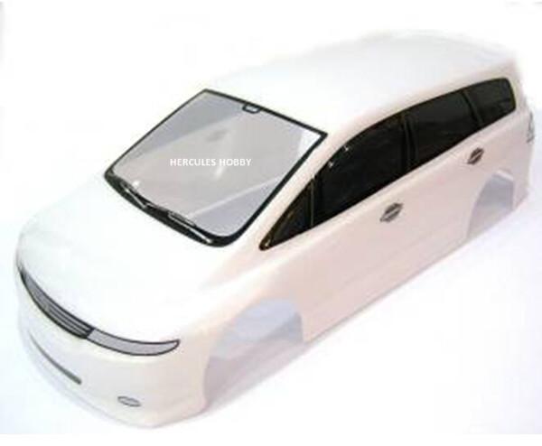 Cheap Rc Drift Body Shell, find Rc Drift Body Shell deals on