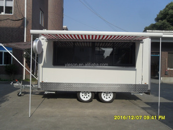question the awning forums i with last year a enclosed for through under but very this rv on just are expensive awnings trailer great index one went