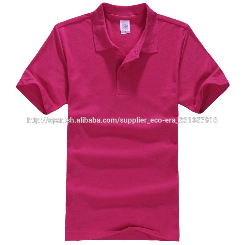 Por Las De Alta Llano Venta La Camisa Mayor Calidad Camisetas Para Hombre Al Vestir Camisas Polo Encarg Existencias VqUzMSpGL