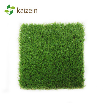 Factory Supply Artificial Grass/Lawn/Turf