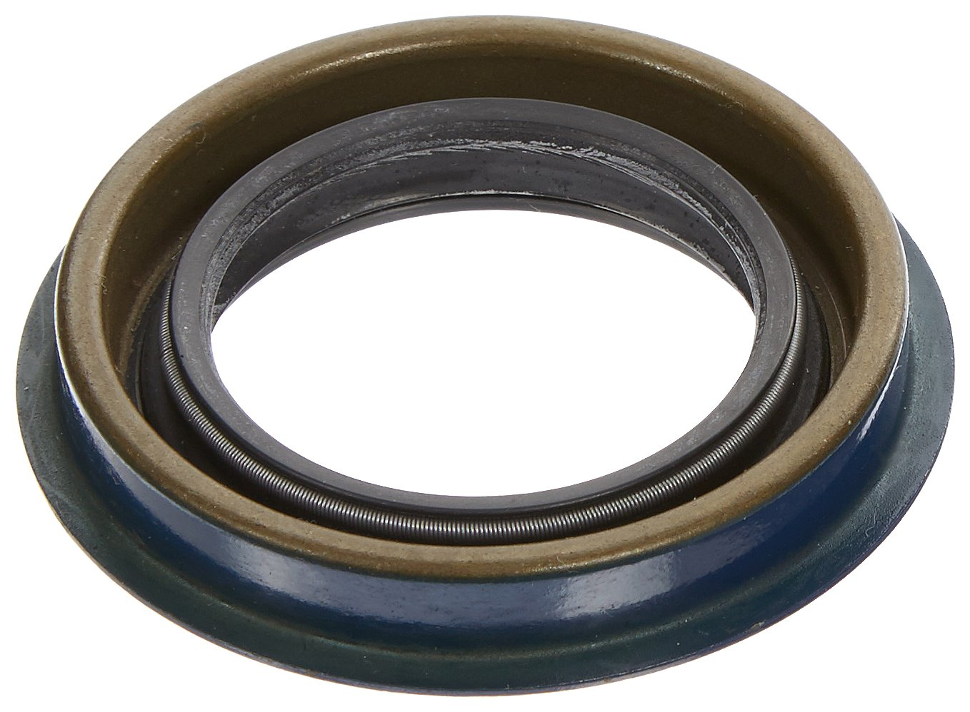 ATP JO-126 Automatic Transmission Seal Drive Axle