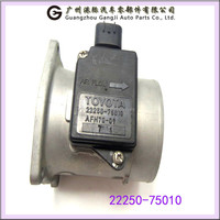 Toyota Mass Air Flow Sensor 22250-75010