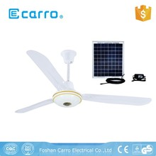 factory direct sell ceiling fan kdk standing and celling fan hunter ceiling fans