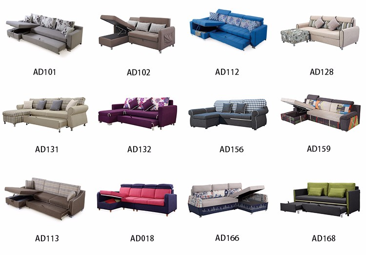 Fine Online Shop Selling Multipurpose Solo Sofa Bed For Egypt Ibusinesslaw Wood Chair Design Ideas Ibusinesslaworg