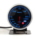 "Car Auto 2.5"" 60mm 7 Color Defi advance BF Turbo Boost Gauge Meter"