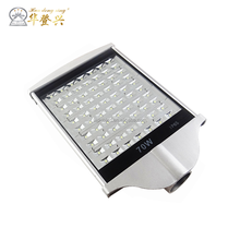 China wholesale high brightness ce rohs 170w led street lights