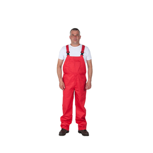 bib pants , work wear, uniform workwear for men