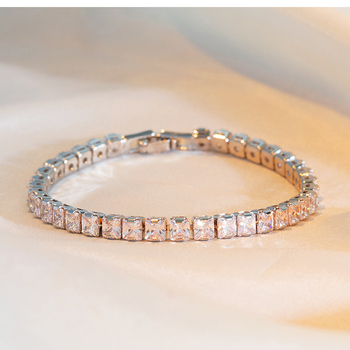 Factory Sale Women Custom Stainless Steel Jewelry,Hot Sell Rose Gold Plated  Bracelet Simple Bangles Copper Bracelet - Buy Gold Bracelet Women,Custom