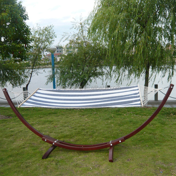 cushions swing seat ideas garden chair about plan architecture hanging regarding indoor hammock innovative