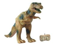 Newest Big Size Radio Control Dinosaur And Dragon For Kids With ...