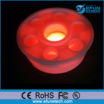 https://sc01.alicdn.com/kf/HTB1p2MCOpXXXXaXXVXXq6xXFXXXT/led-lighting-furniture-bath-hot-tub-wine.jpg_350x350.jpg