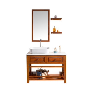angled design john restoration hardware touch sensor lighted shaver socket oak cupboard furniture restroom furniture