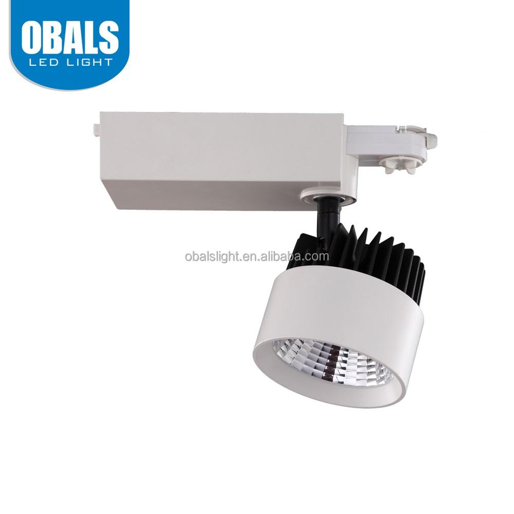 vertical track lighting. Vertical Track Lighting. Lighting, Lighting Suppliers And Manufacturers At Alibaba.com G