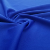china wholesales 87% polyester 13% spandex swimwear fabric warp knitting