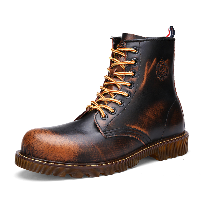 Popular Red Wing Boots-Buy Cheap Red Wing Boots lots from