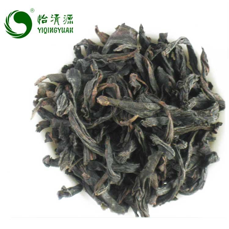 Best Chinese Wuyi Mountain Da Hong Pao Rock Oolong Tea, oolong tea brand with factory price - 4uTea   4uTea.com