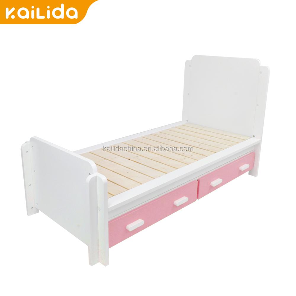 china children bedroom furniture. China Children Bedroom Furniture R