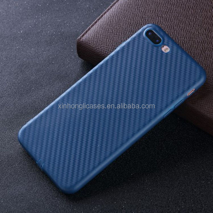 Top Level latest for iphone case 7 plus
