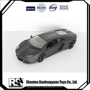 Lamborghini Rc Cars