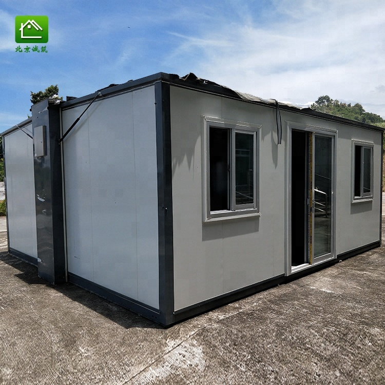Philippines Flat Pack Container House With Mobile Expandable Home Cabin With House Design Buy Phillipines Flat Pack Container House Mobile
