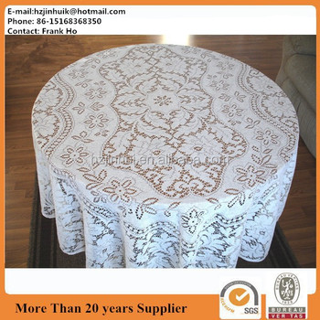 Circular Tablecloth Lace Tablecloths Walmart Christmas Tablecloth ...