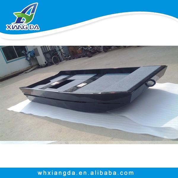 Bench Boat Seat Aluminum Catamaran Fishing Boats Buy