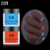 BIN dip powder system 10ML nail Acrylic dipping powder glow in the dark