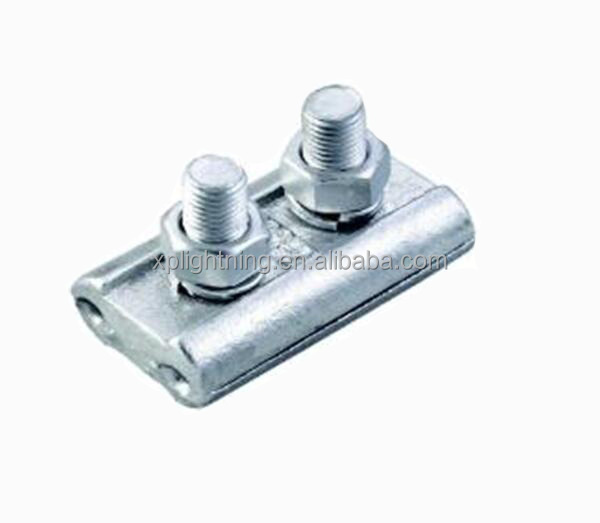 Splice Wire Clamp, Splice Wire Clamp Suppliers and Manufacturers at ...