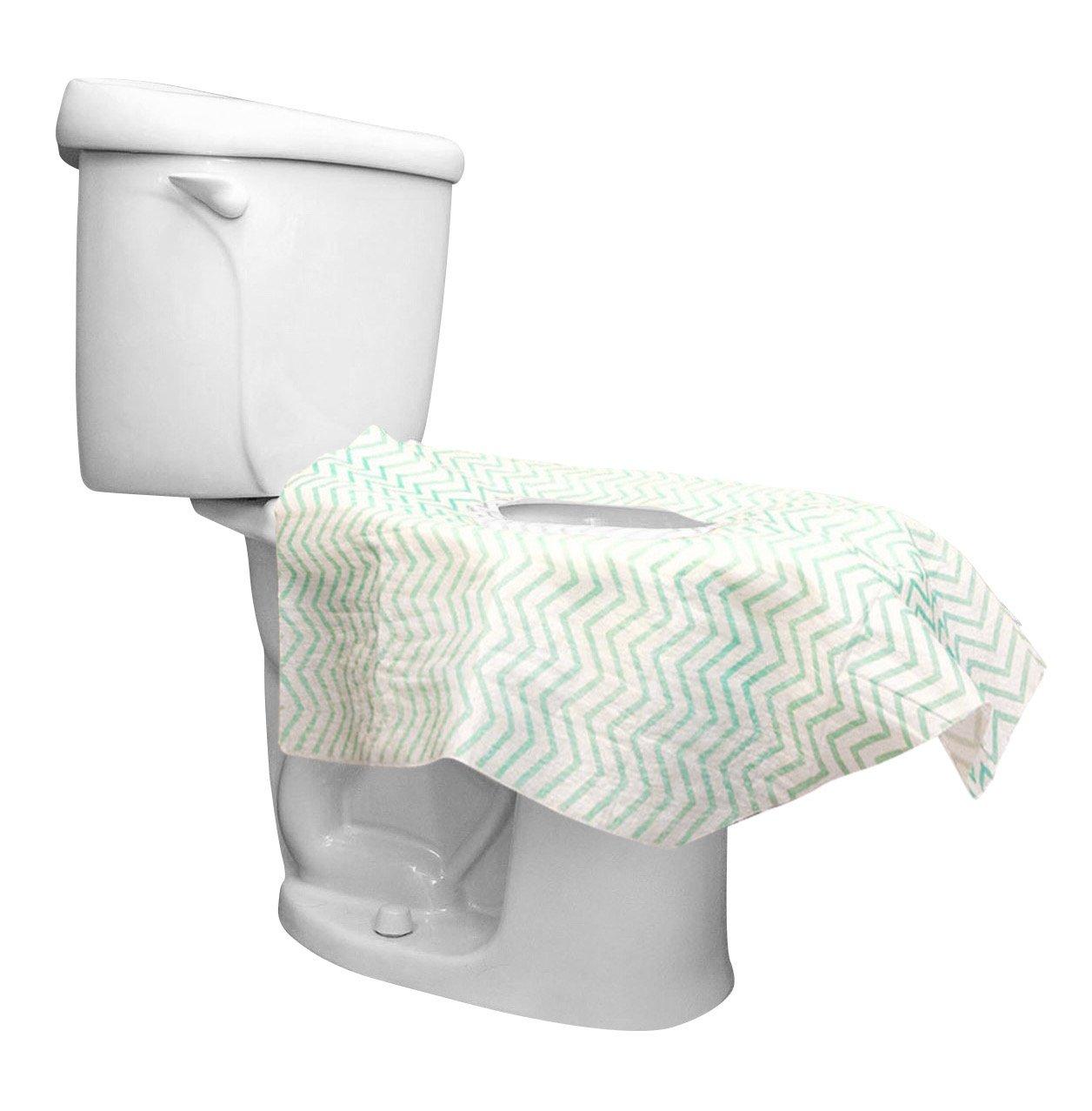 Phenomenal Buy Portable Bio Degradable Disposable Toilet Flipup Creativecarmelina Interior Chair Design Creativecarmelinacom