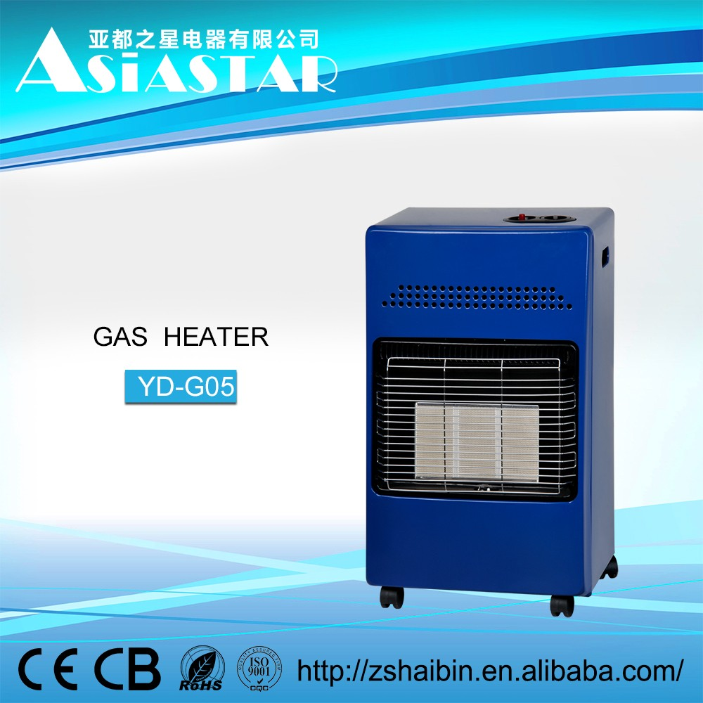 portable heater/japanese gas heater/accessories for gas heaters