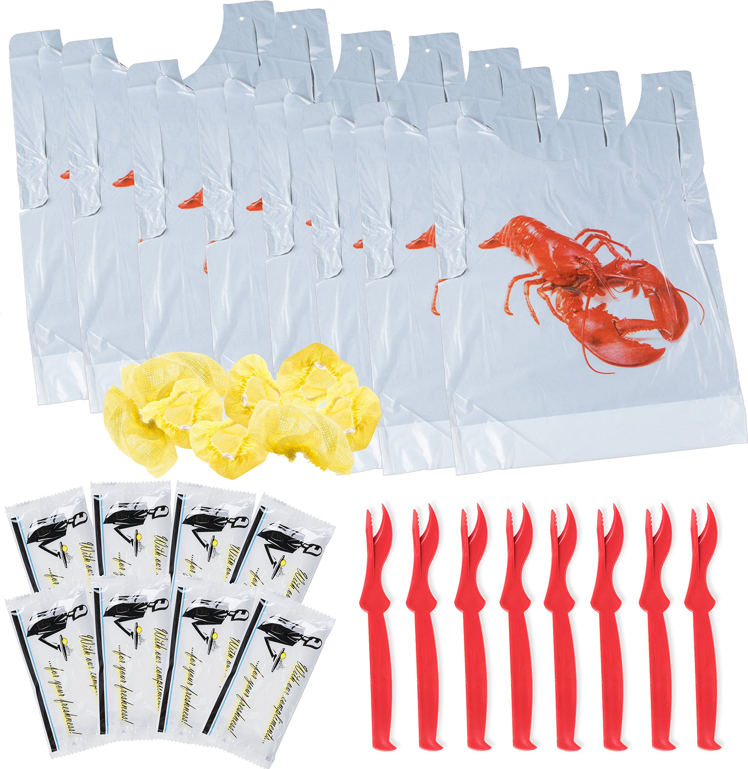 Cheap Disposable Plastic Bibs For Adults find Disposable Plastic