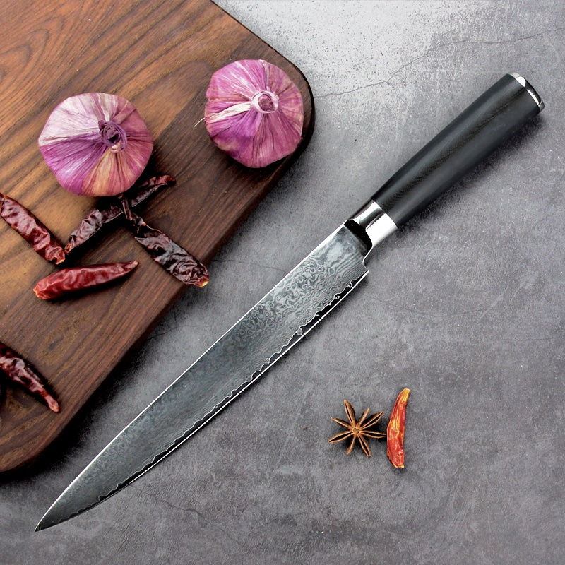 China India Knives Wholesale, China India Knives Wholesale