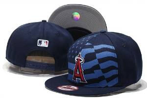 5eff1690d4bb3 Get Quotations · Anaheim Angels Snapback Cap Hat Caps