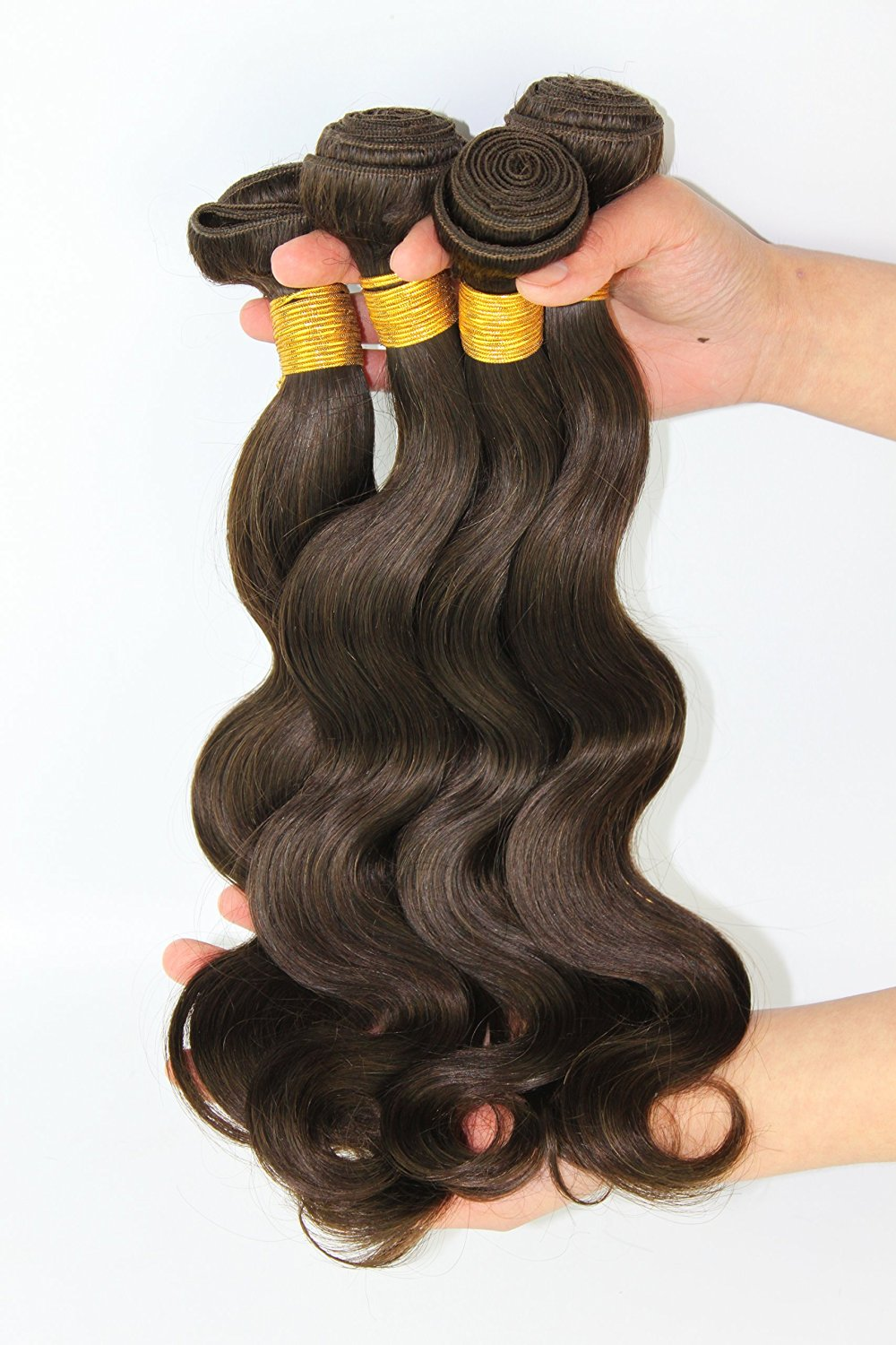 Cheap Capelli Hair Extensions Find Capelli Hair Extensions Deals On