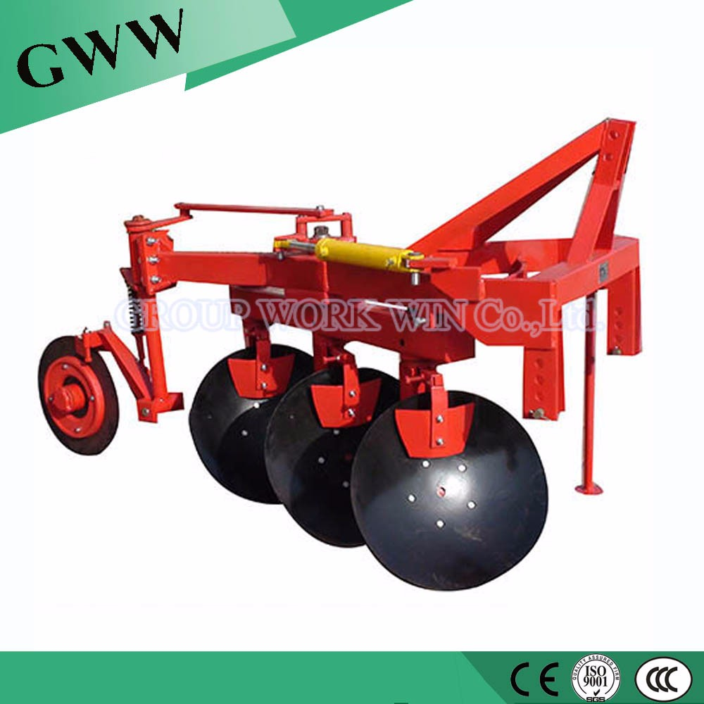High quality low price farm plough spare part for tractor