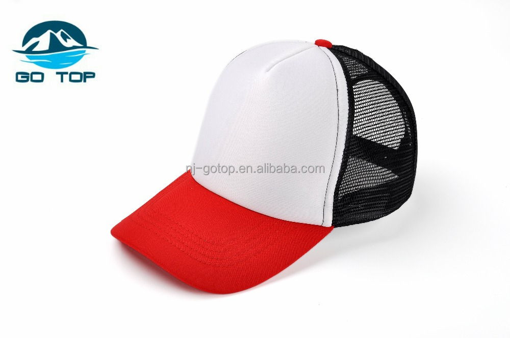 a4d80322 China Polyester Mesh Cap, China Polyester Mesh Cap Manufacturers and  Suppliers on Alibaba.com
