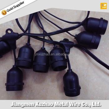Ip65 Waterproof Lamp Holder Fitting Buy Lamp Holder