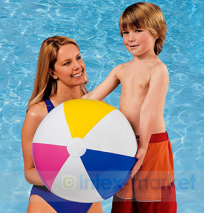 Hot Sale Private Customized    beach   ball