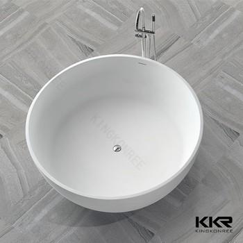 Kkr Design Semplice Modello Portatile Mini Vasca Da Bagno Di Lusso ...