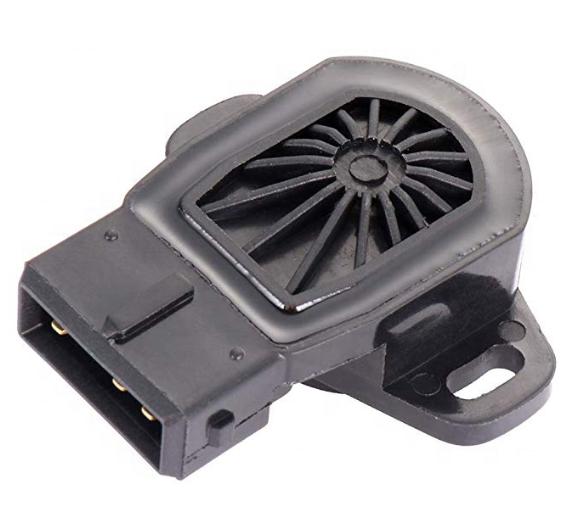 MD628077 Throttle Position Sensor MD614697 TH236 35102-02760