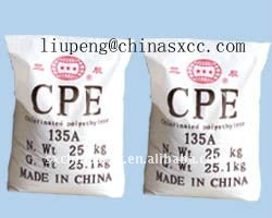 Plastic additives stabilizer