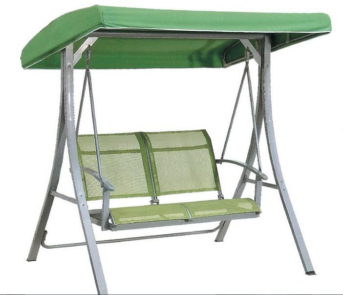 Hot Sale Kids Garden Swing Chair Children Swing Hammock