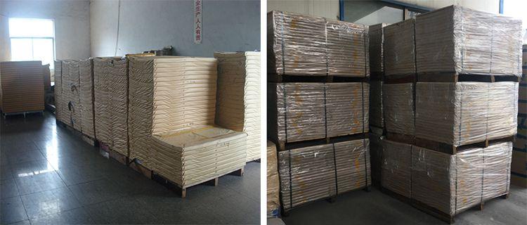 Multipurpose Plastic ABS Plastic Sheet For Vacuum Forming